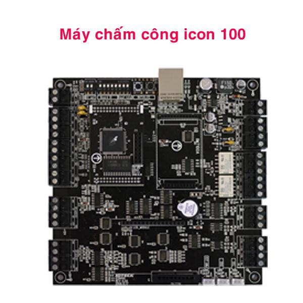 may-cham-cong-icon-100
